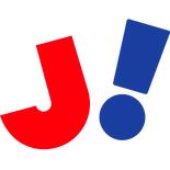 Joueclub.fr