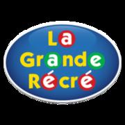 Lagranderecre.fr