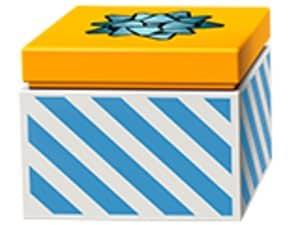 5006351 boutique lego 5006351 officielle fr