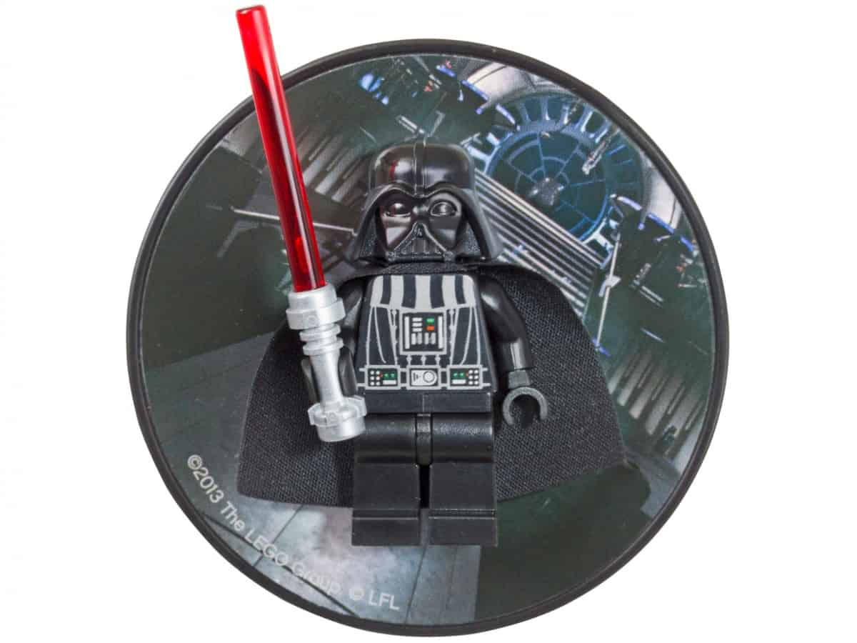 aimant dark vador lego 850635 star wars scaled