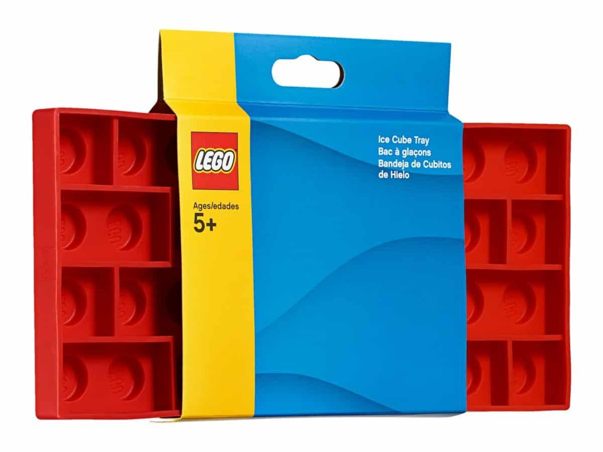 bac a glacons brique lego 853911 scaled