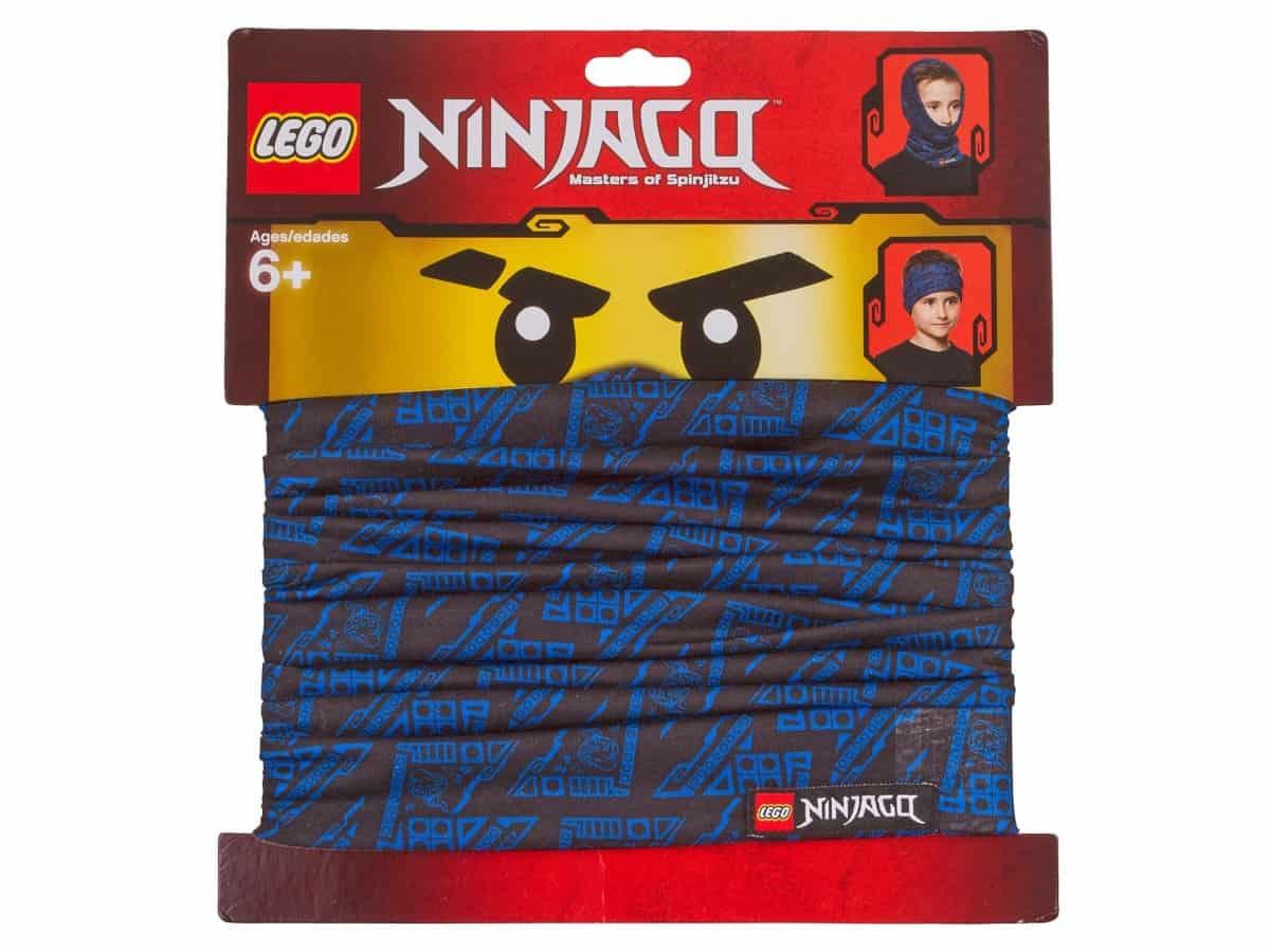 bandeau lego 853533 ninjago scaled