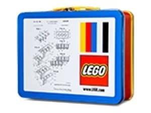 boite a repas lego 5006017 exclusive