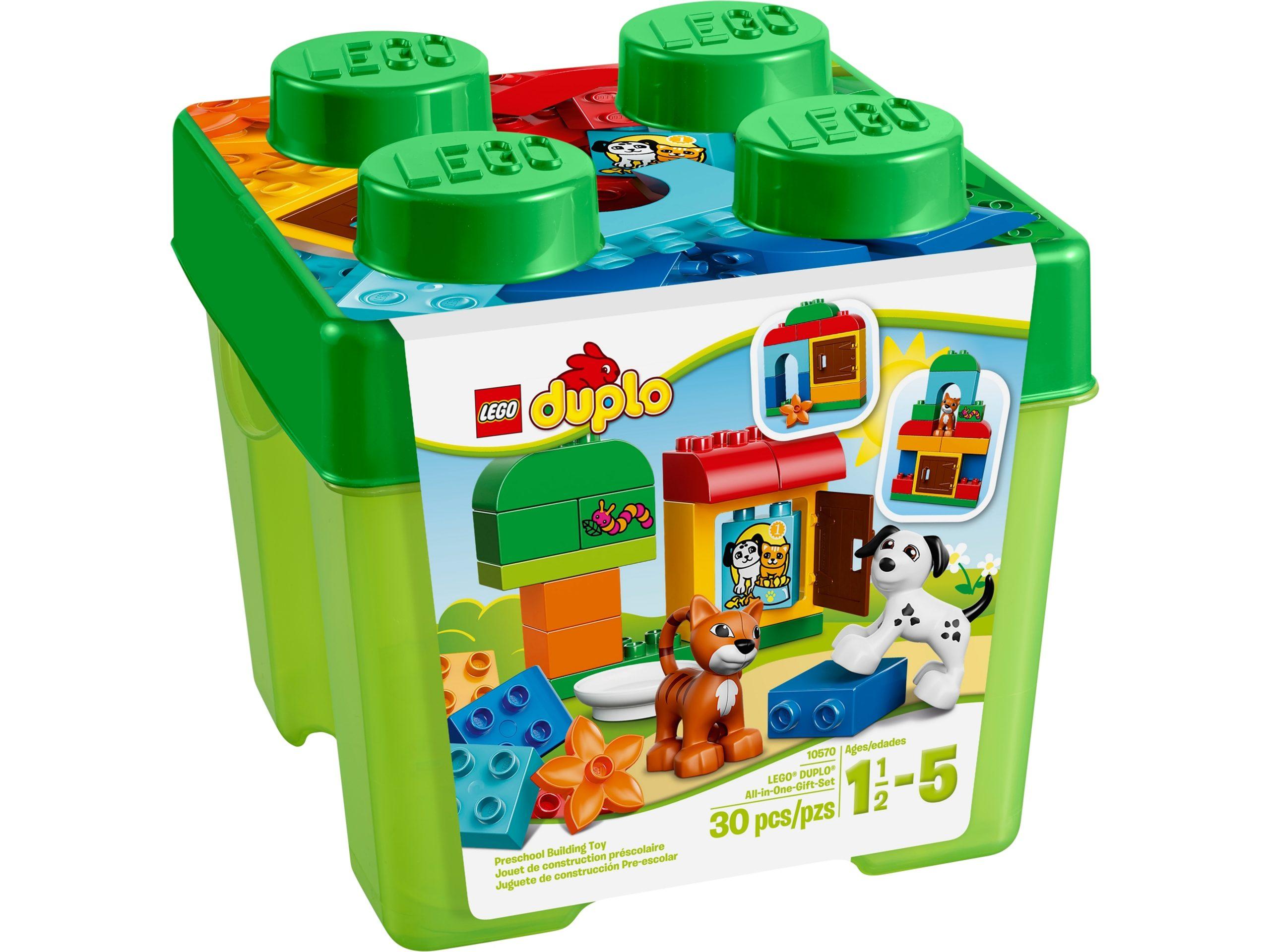 boite de briques et danimaux lego 10570 duplo 10570 scaled