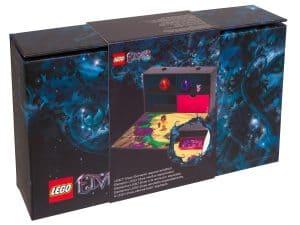 boite de presentation moi et mon dragon lego 853564 elves
