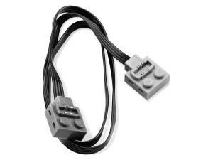cable dextension power functions lego 8871 50 cm