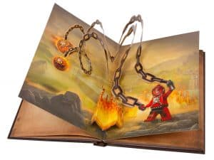 carnet de croquis des monstres lego 853528 nexo knights