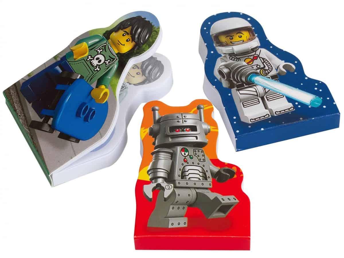 carnets figurine lego 851320 scaled