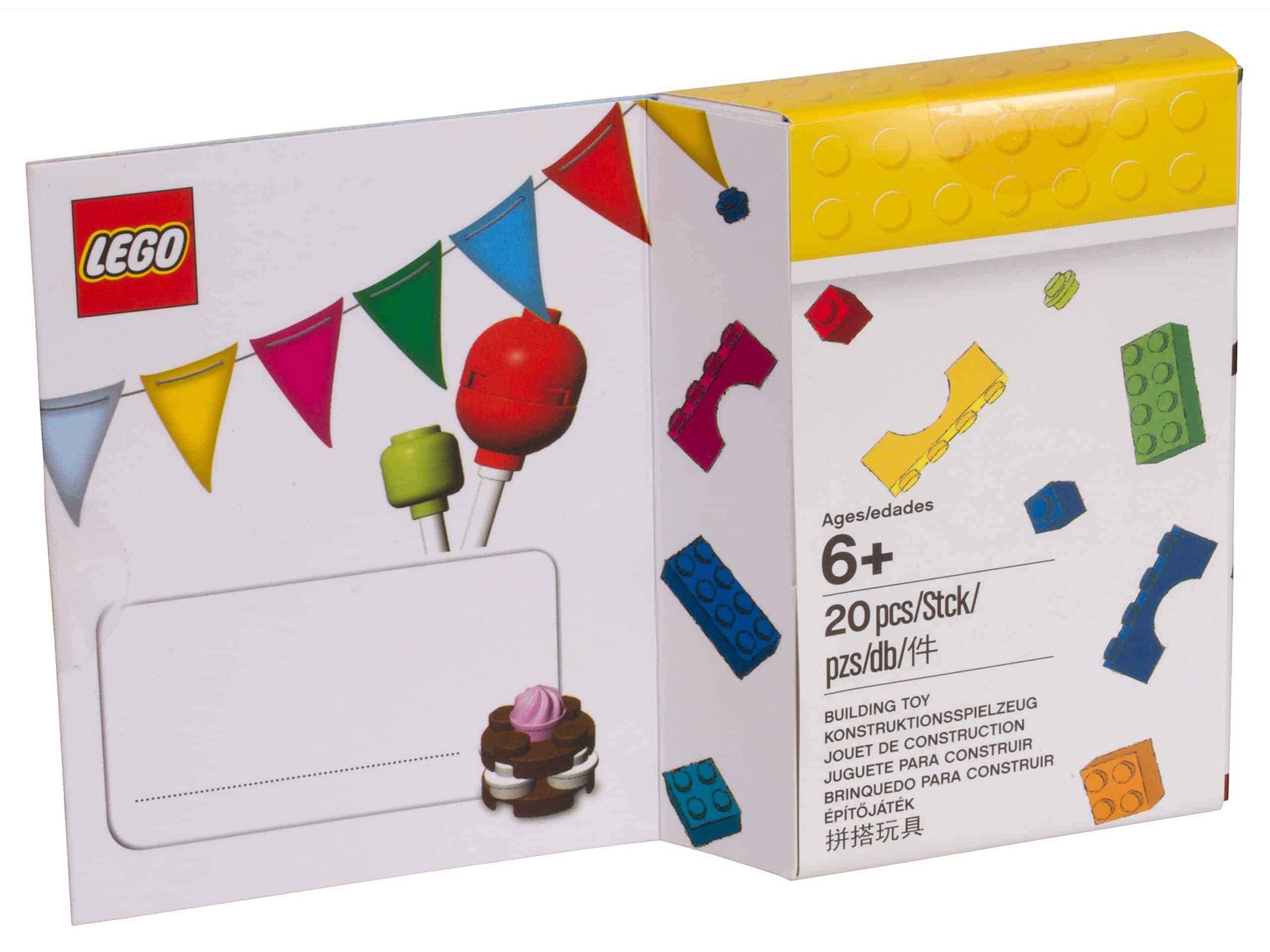 carte danniversaire emblematique lego 5004931 scaled