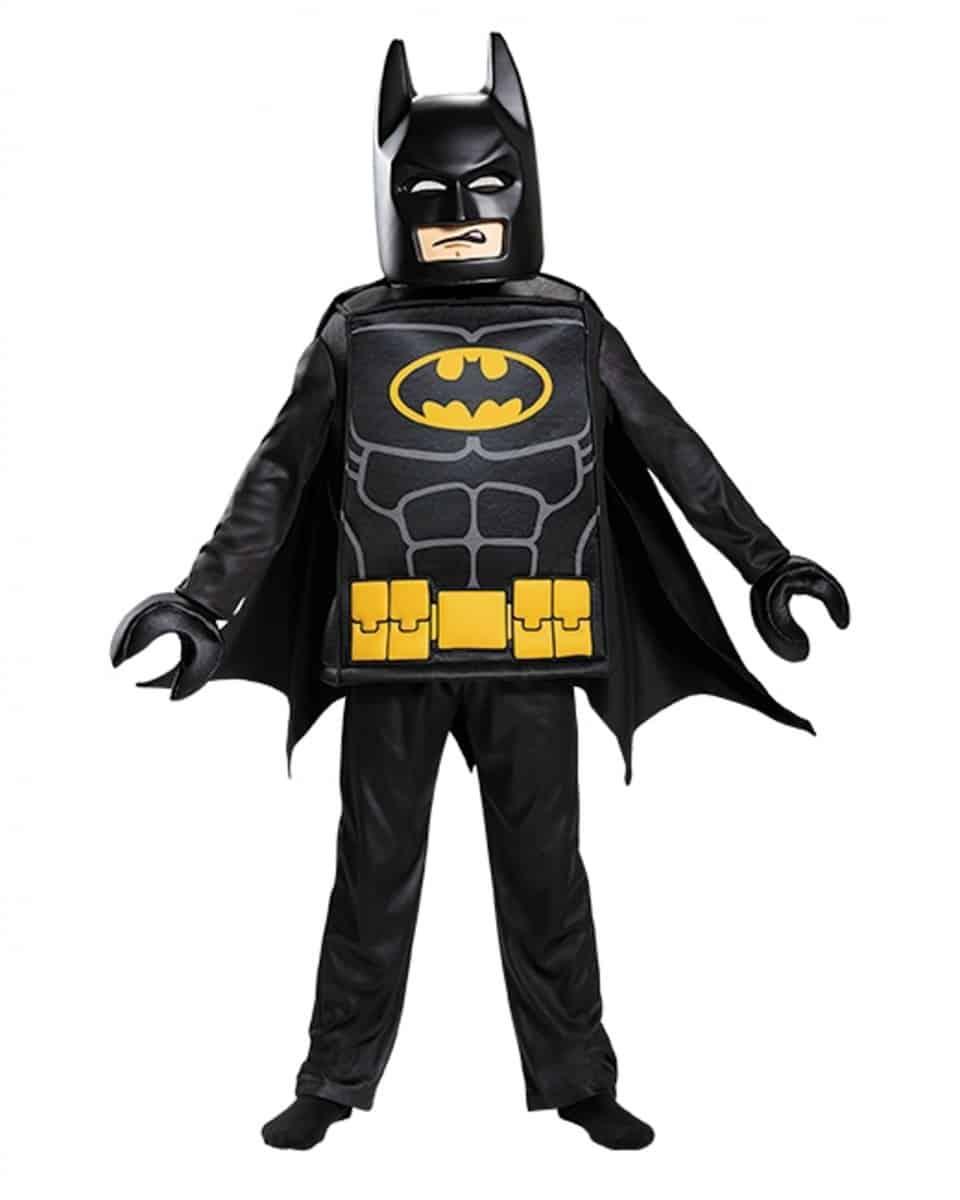 costume batman lego 5006027 deluxe scaled
