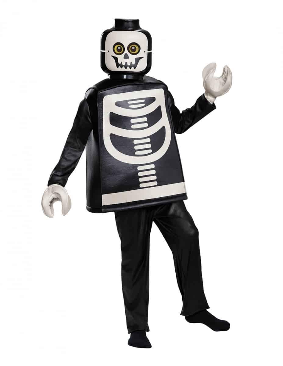 costume de squelette lego 5006010 deluxe scaled