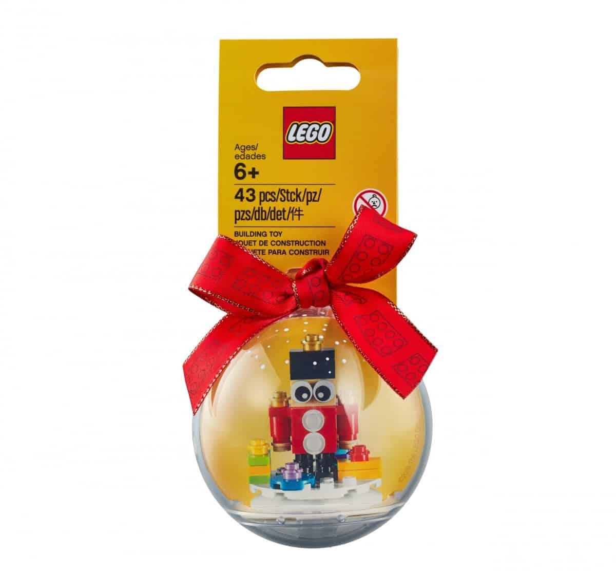 decoration en forme de petit soldat lego 853907 scaled