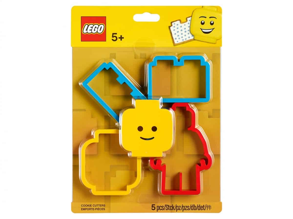 emporte pieces a biscuits lego 853890 scaled