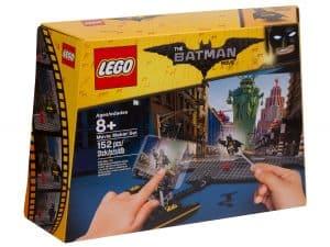 ensemble movie maker batman lego 853650 batman le film