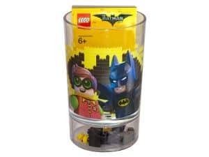 gobelet batman lego 853639 batman le film