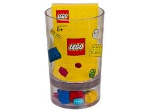 gobelet emblematique lego 853665