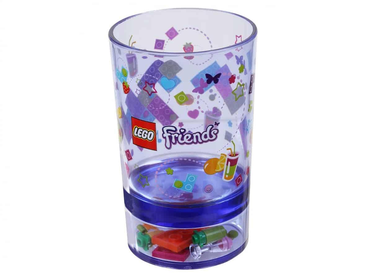 gobelet lego 850963 friends 2014 scaled