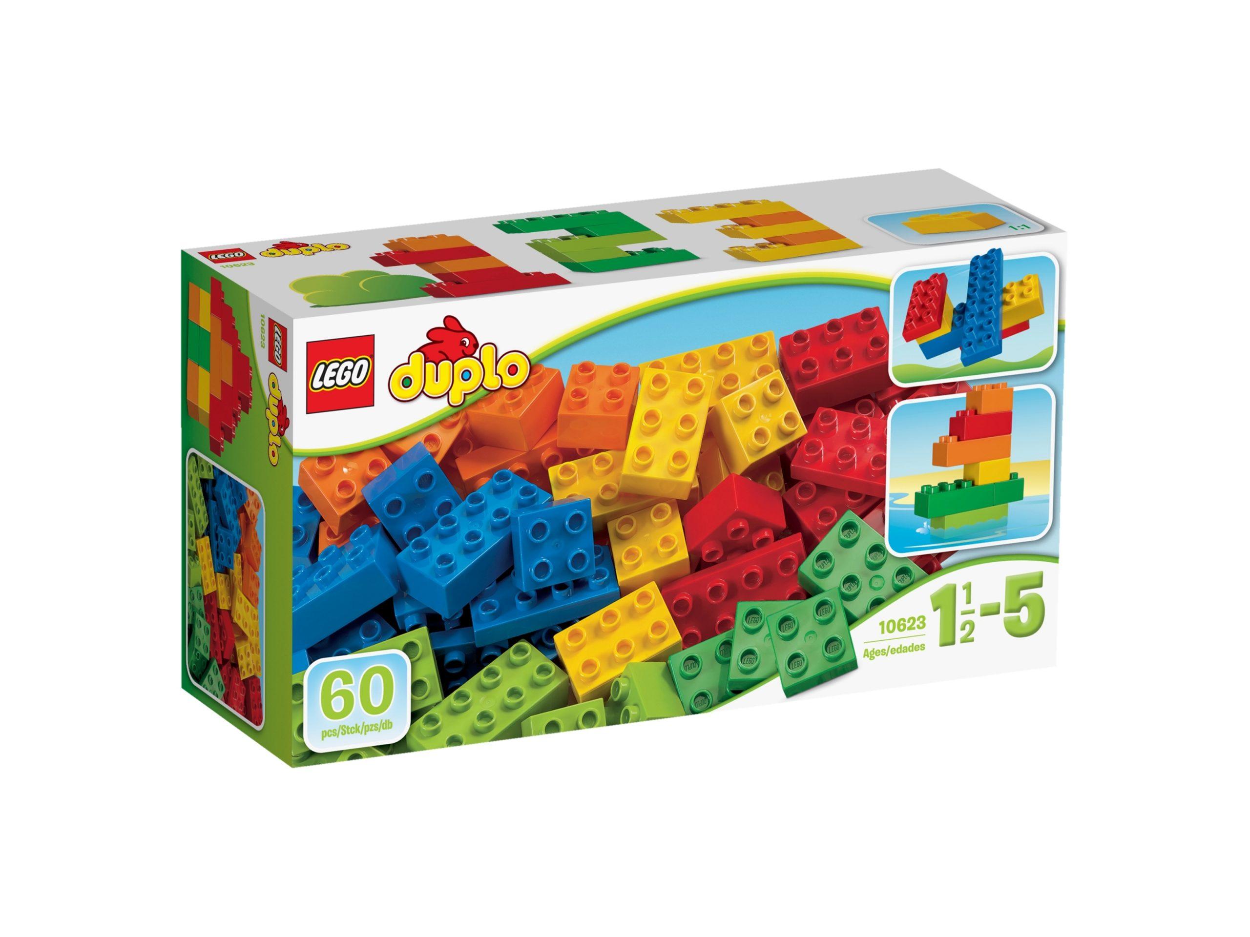 grande boite de complement lego 10623 duplo 10623 scaled