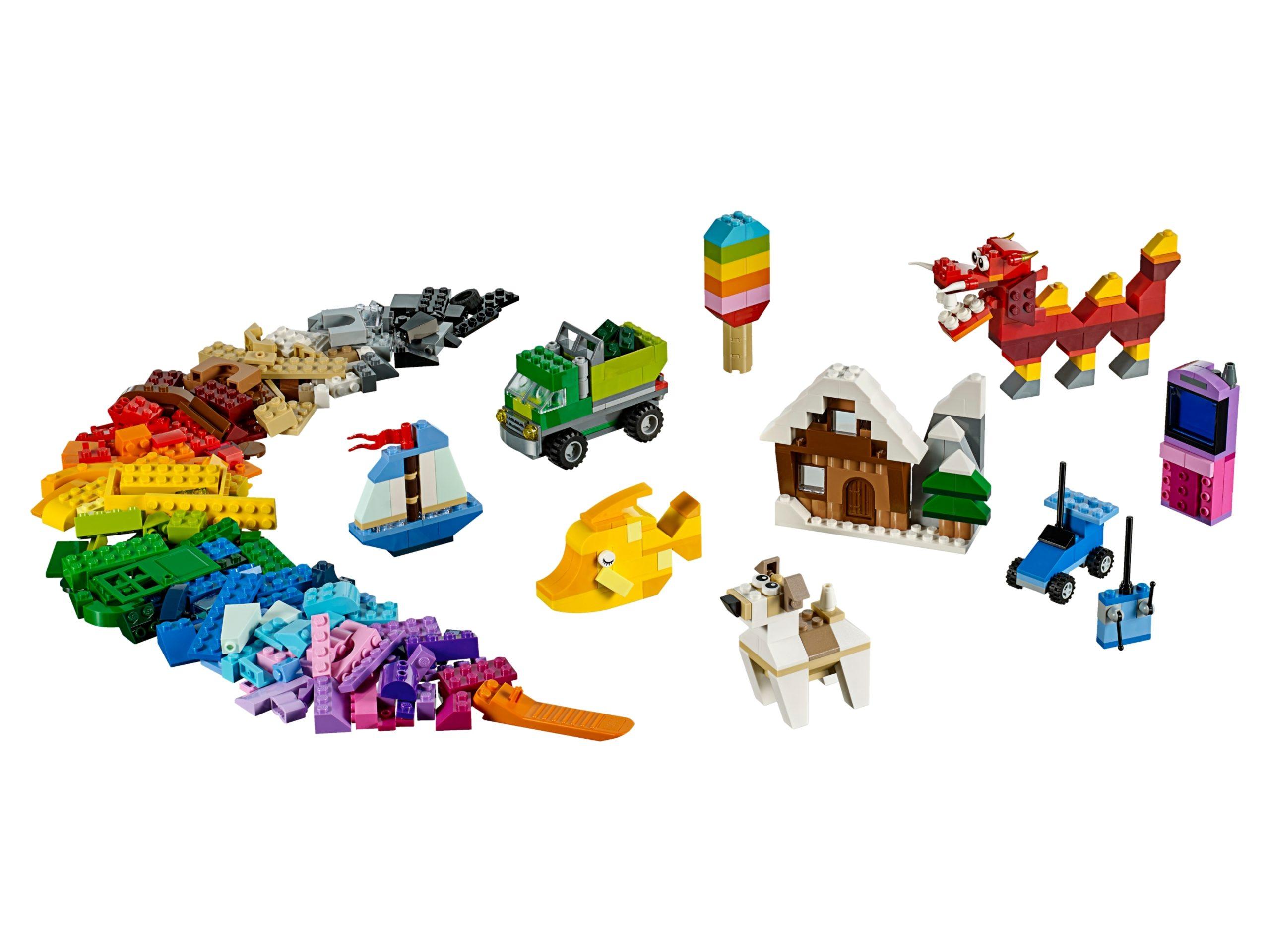 grande boite de constructions lego 10704 scaled