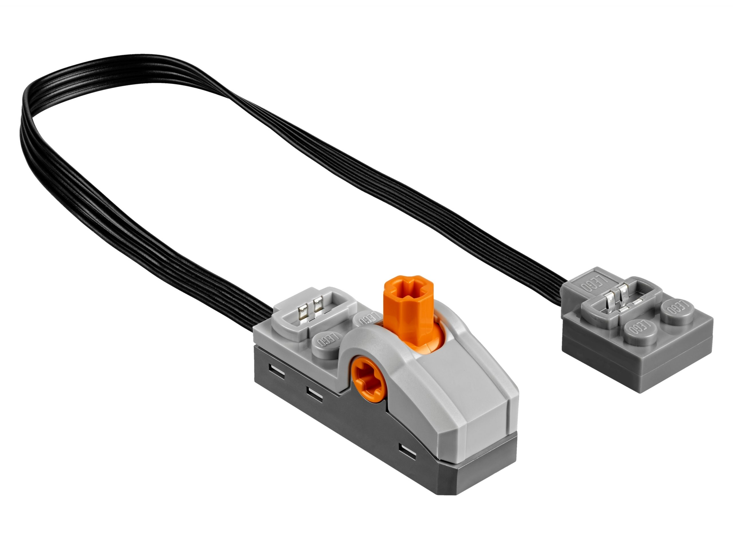 interrupteur lego 8869 power functions scaled