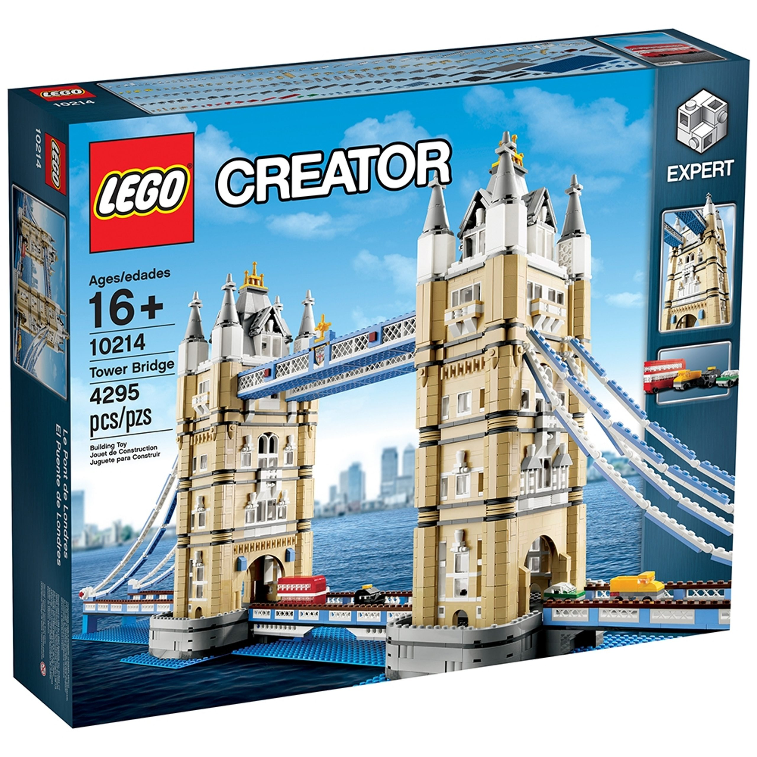 lego 10214 le tower bridge scaled