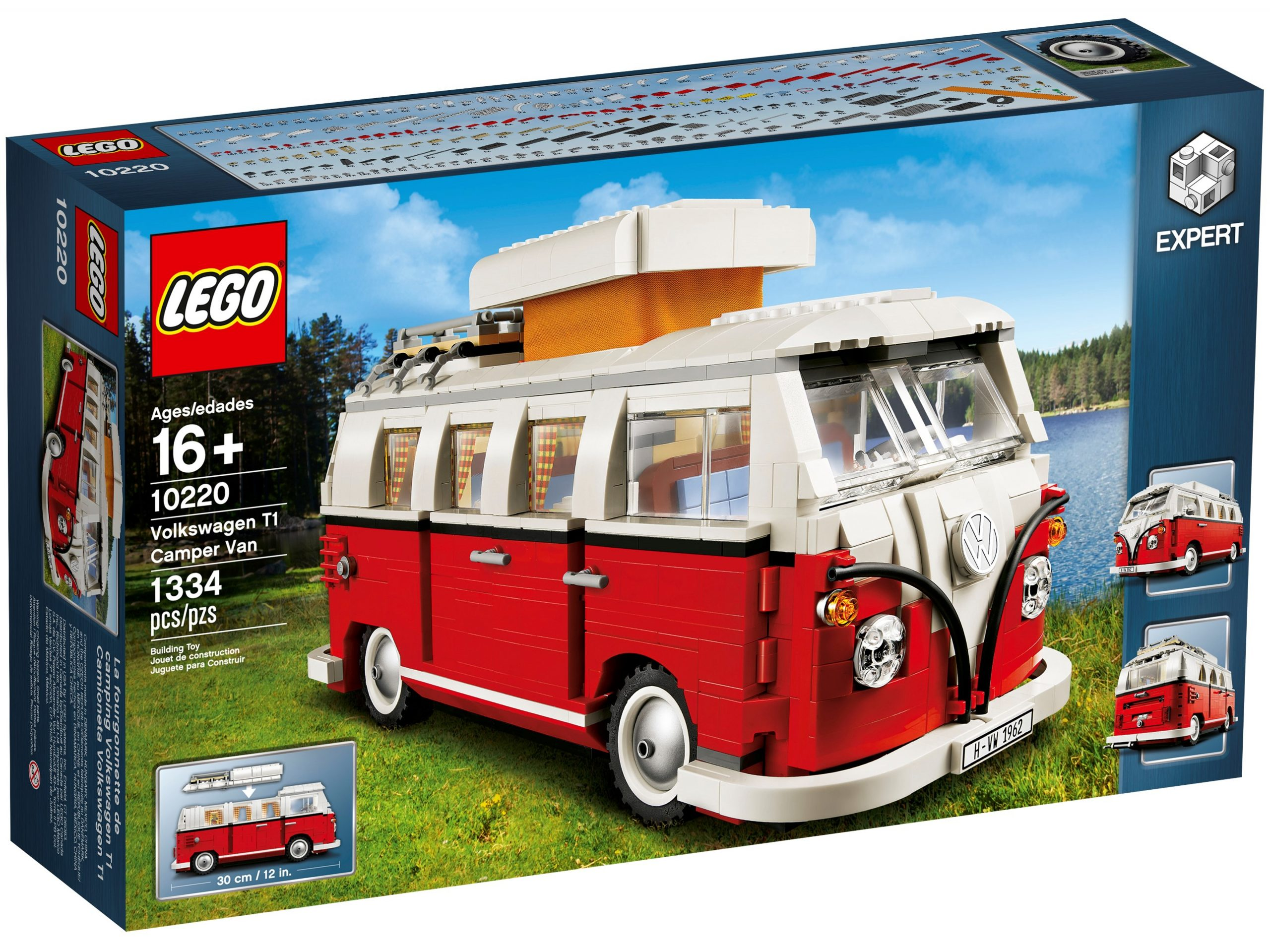 lego 10220 le camping car volkswagen t1 scaled