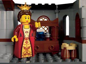lego 10223 la joute royale