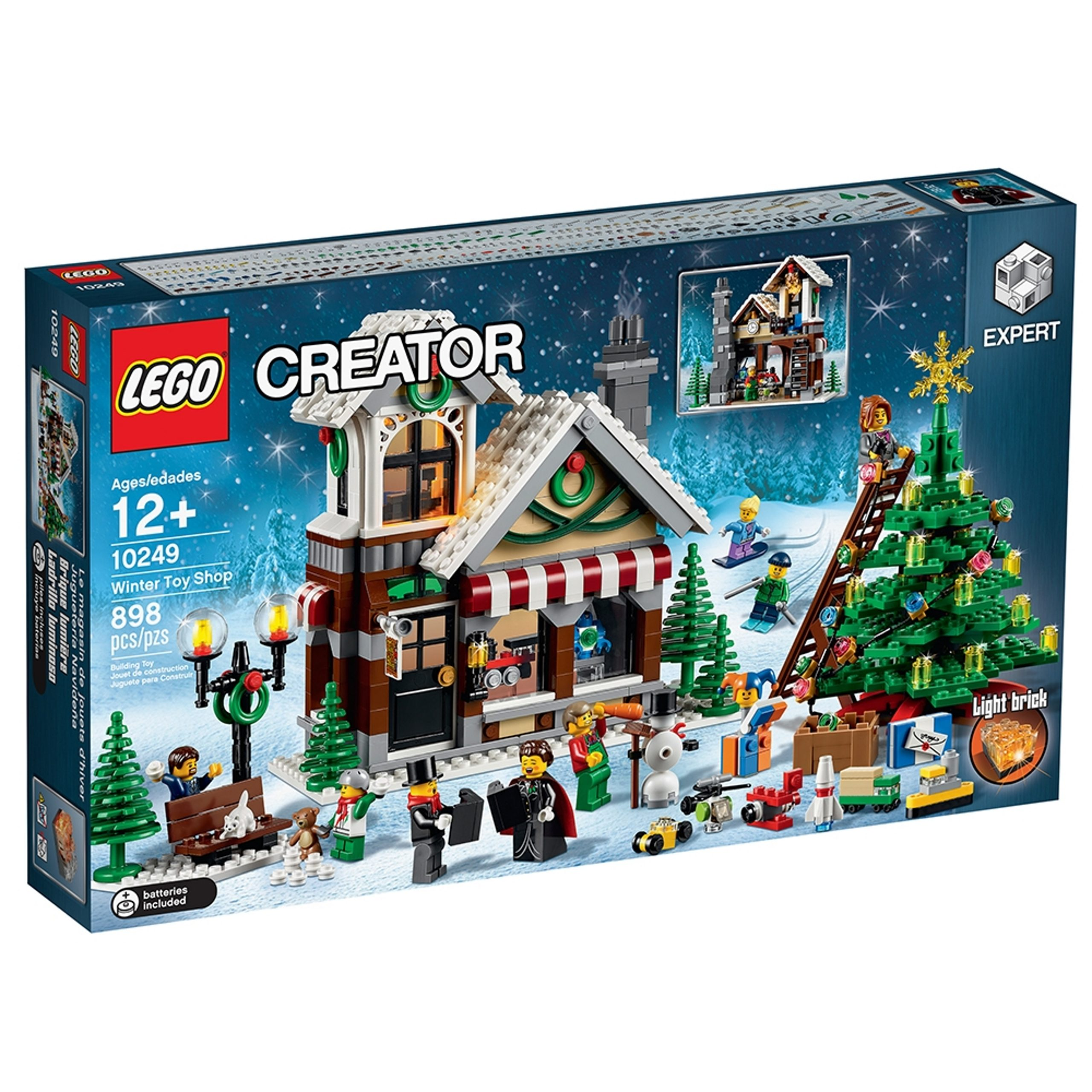 lego 10249 le magasin de jouets dhiver scaled