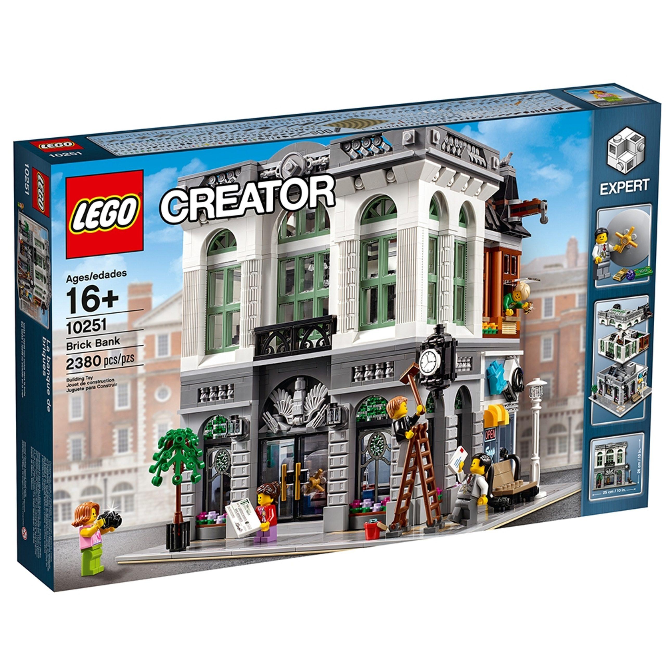 lego 10251 la banque de briques scaled