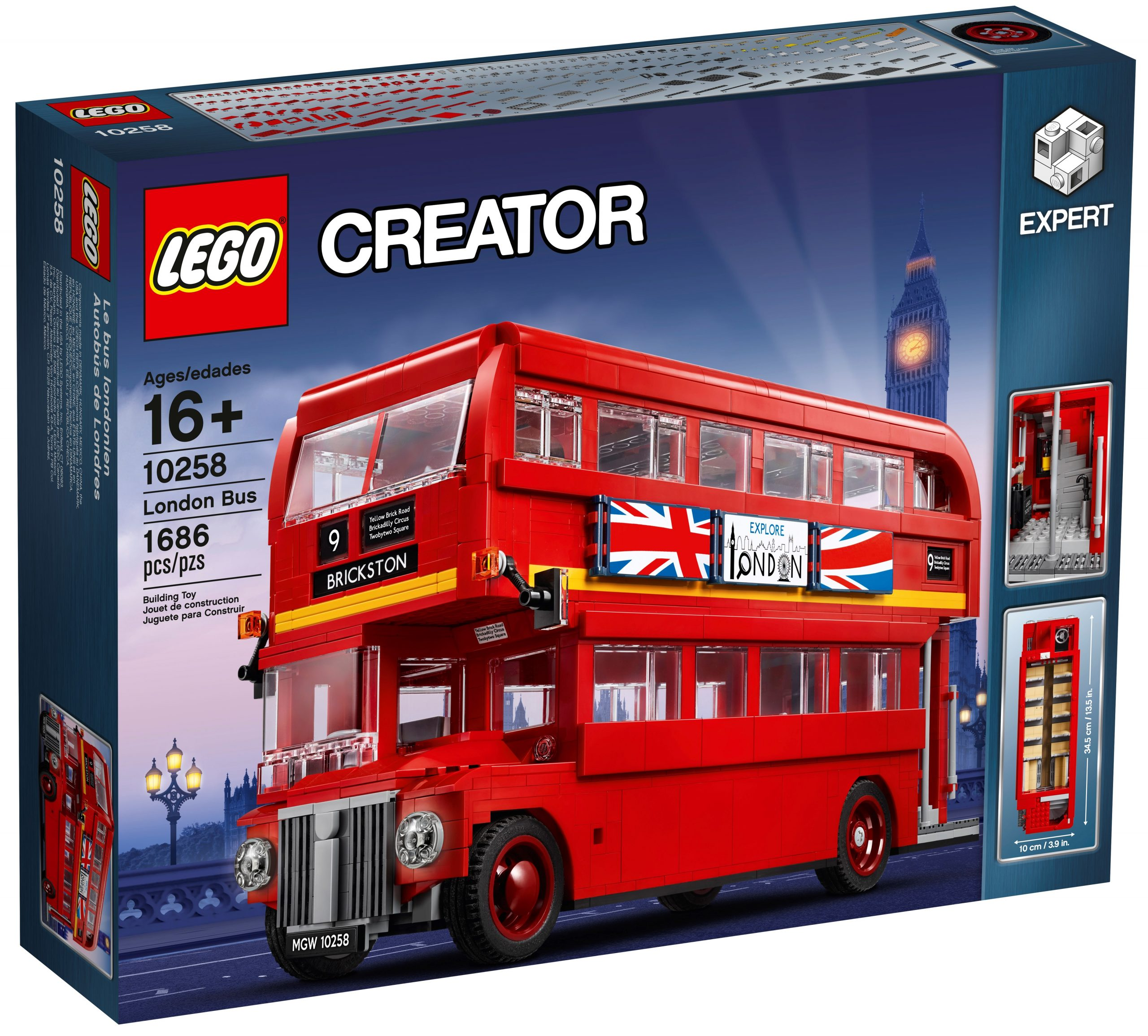lego 10258 le bus londonien scaled