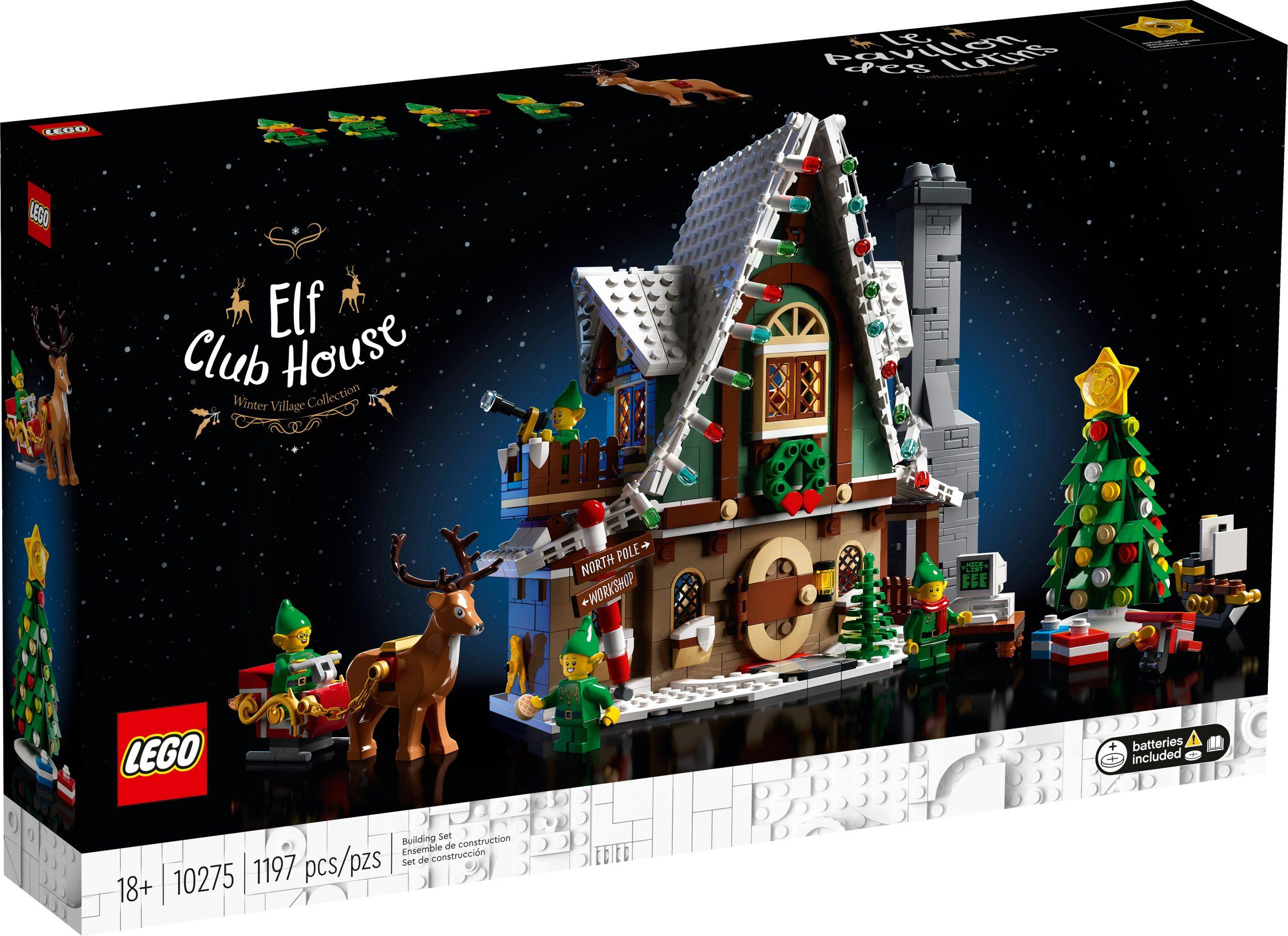 lego 10275 le pavillon des elfes scaled