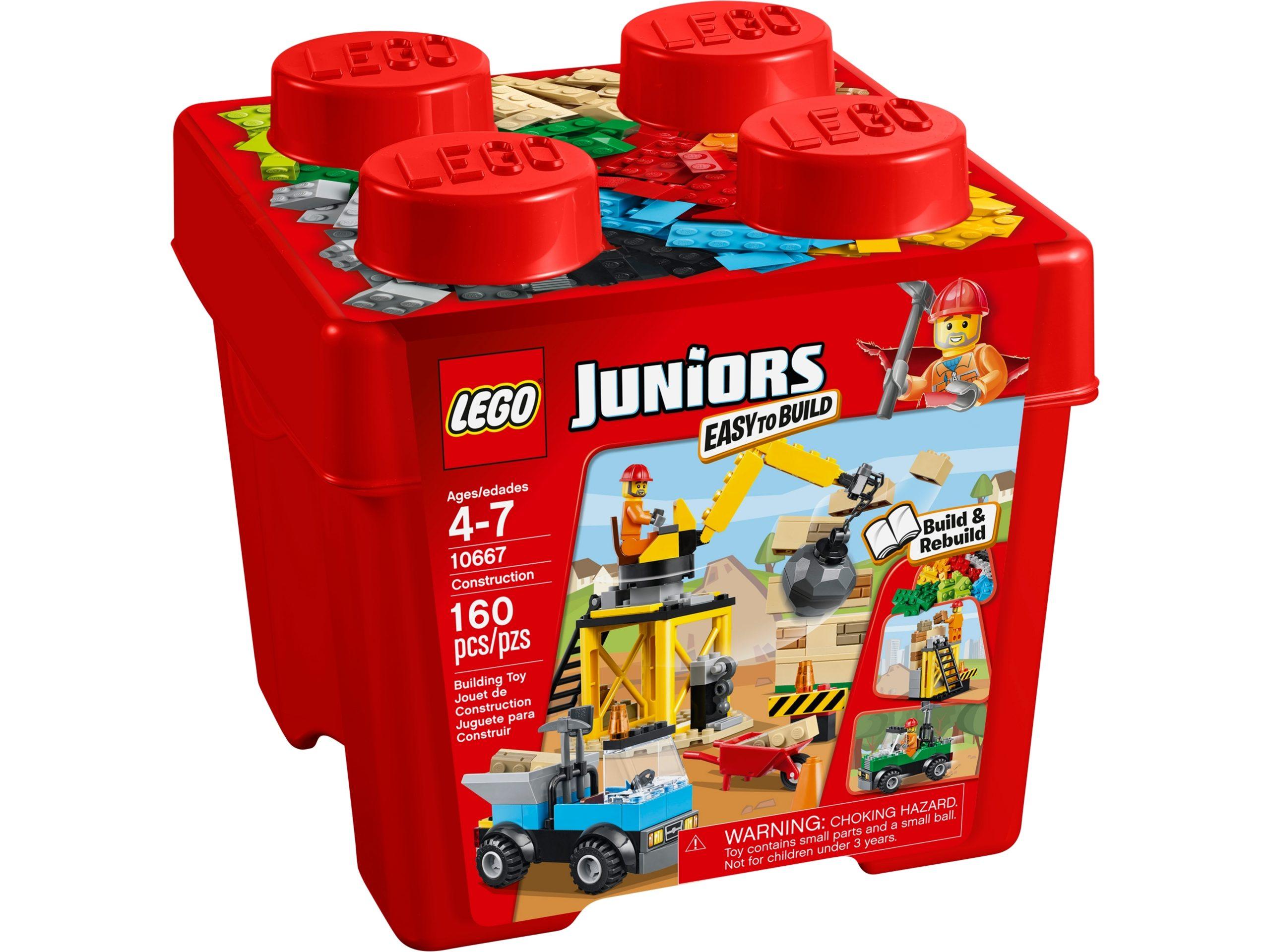 lego 10667 boite de construction du chantier scaled