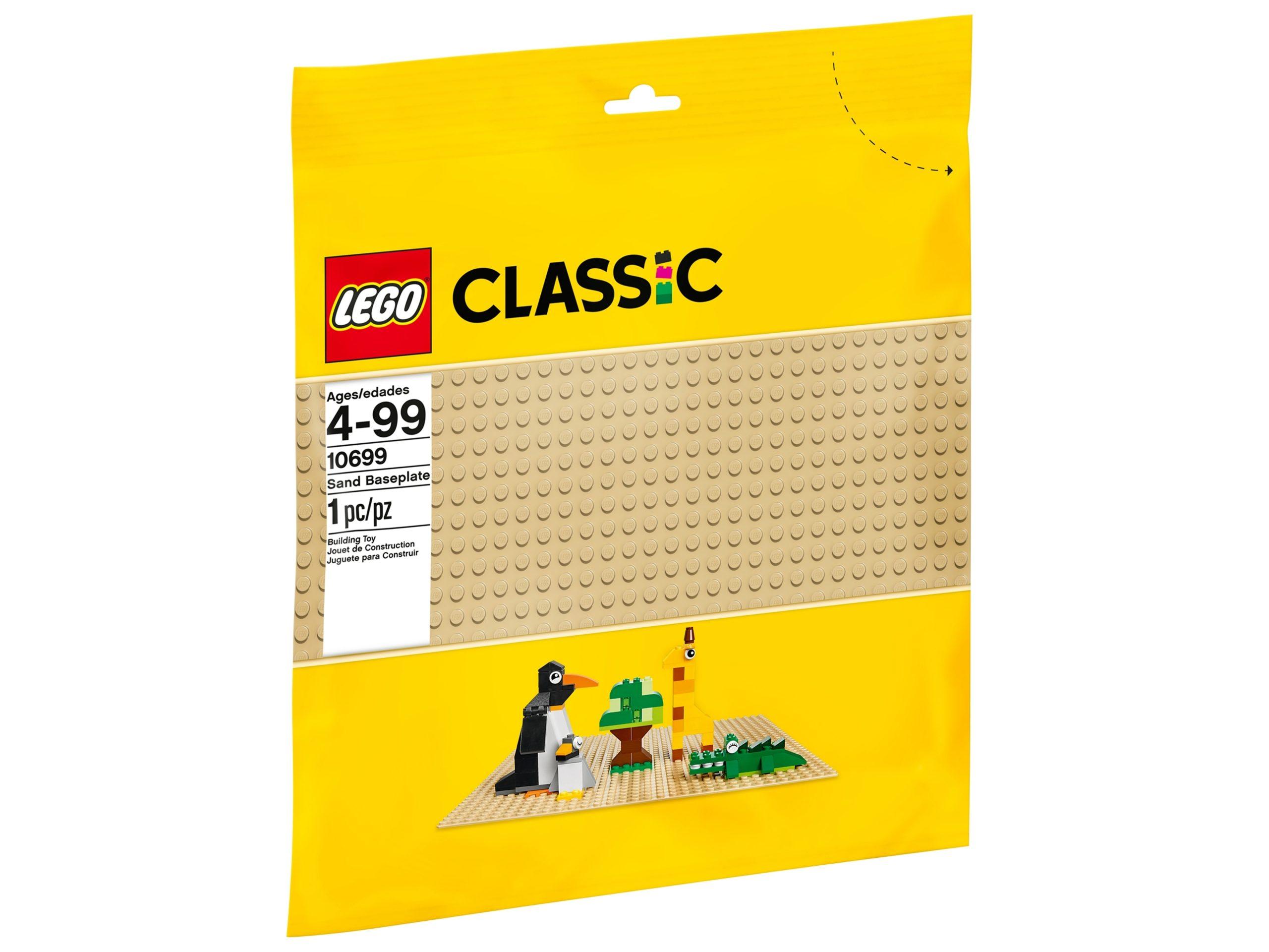 lego 10699 la plaque de base sable scaled