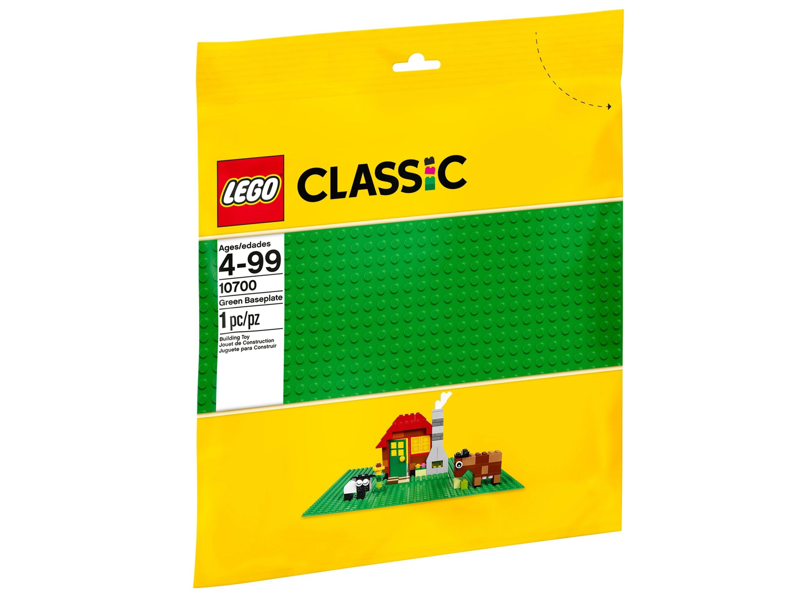 lego 10700 la plaque de base verte scaled