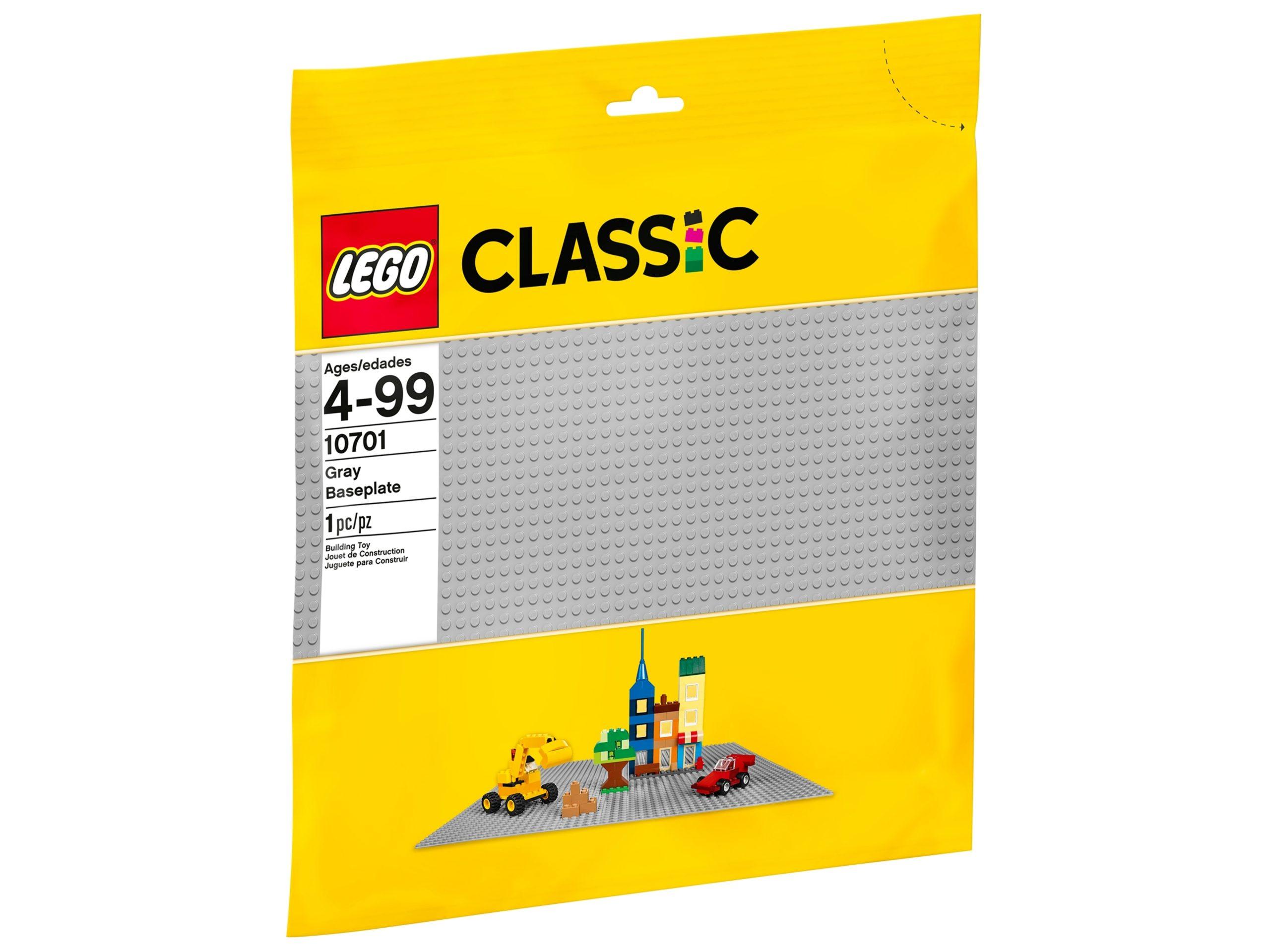 lego 10701 la plaque de base grise scaled