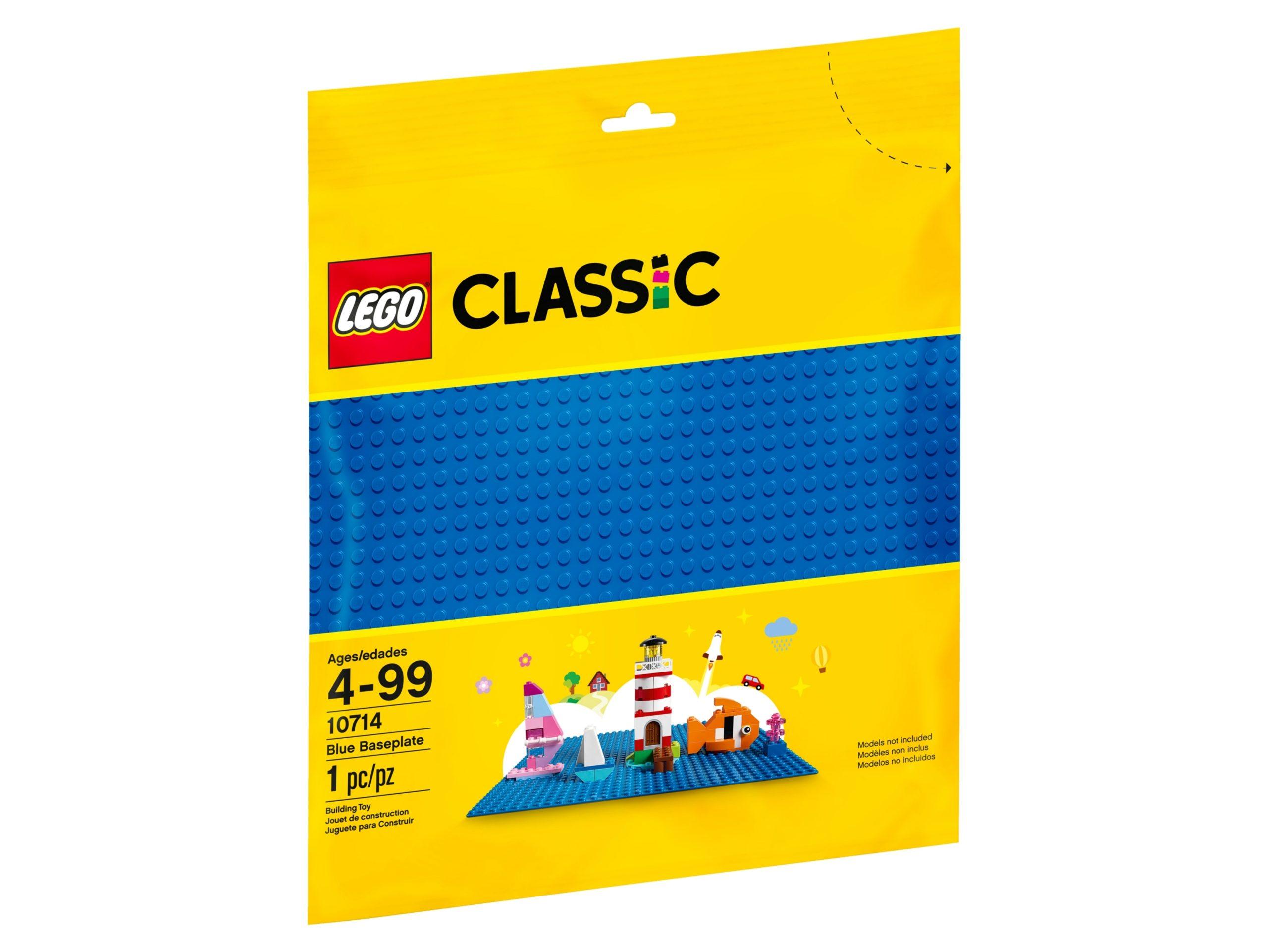 lego 10714 la plaque de base bleue scaled