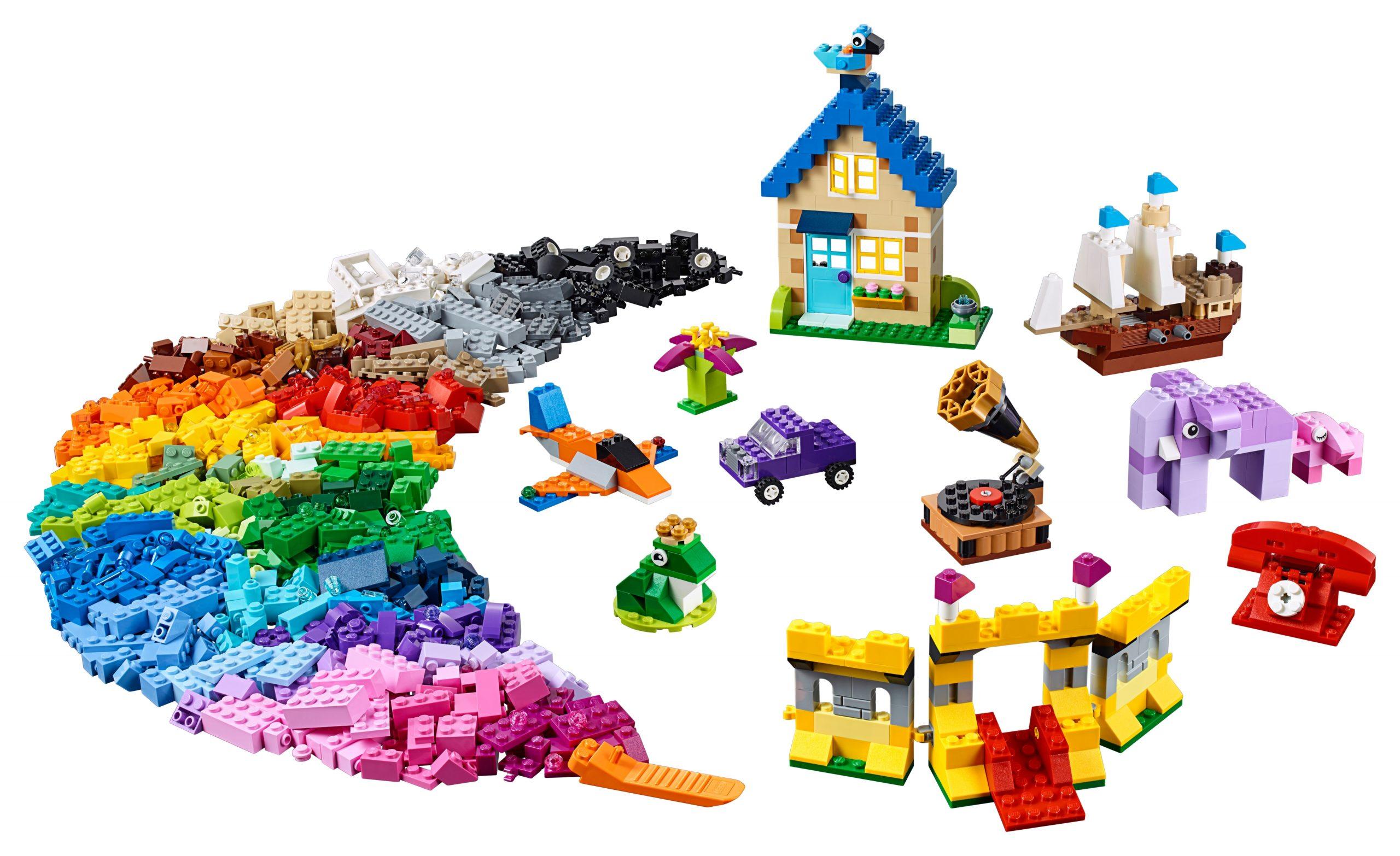 lego 10717 des briques a gogo scaled