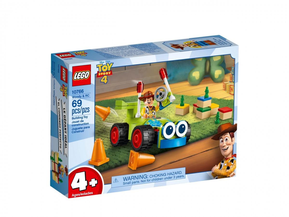 lego 10766 woody et rc scaled