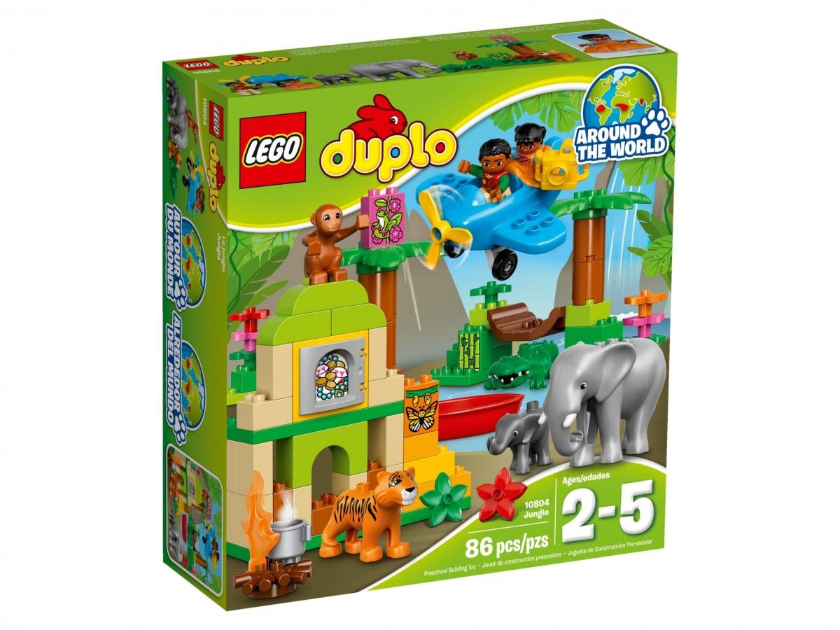 lego 10804 la jungle scaled