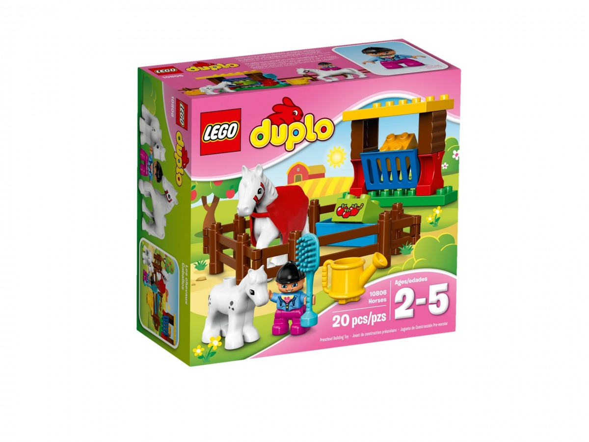 lego 10806 les chevaux scaled