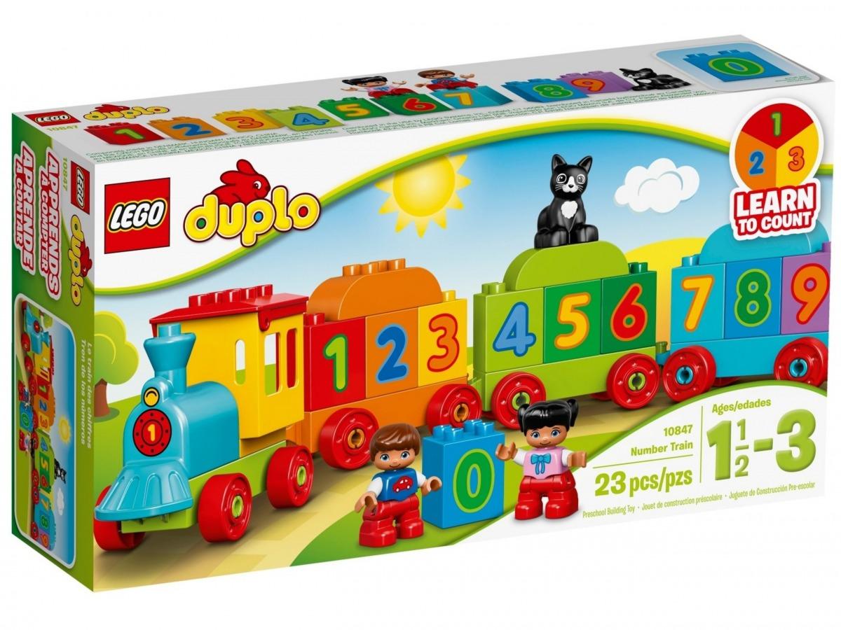 lego 10847 le train des chiffres scaled