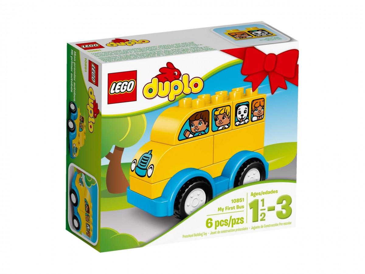 lego 10851 mon premier bus scaled