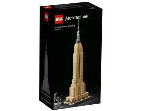 lego 21046 lempire state building