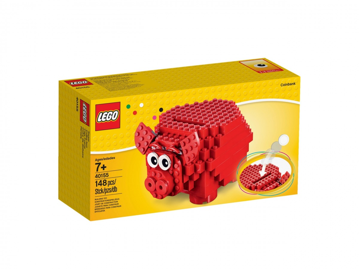 lego 40155 tirelire cochon scaled