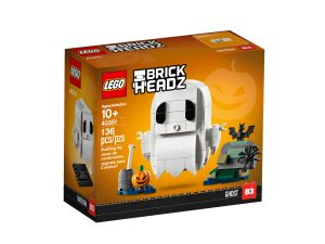 lego 40351 le fantome dhalloween
