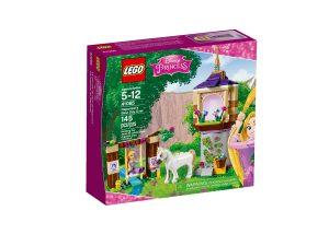 lego 41065 le jardin de raiponce