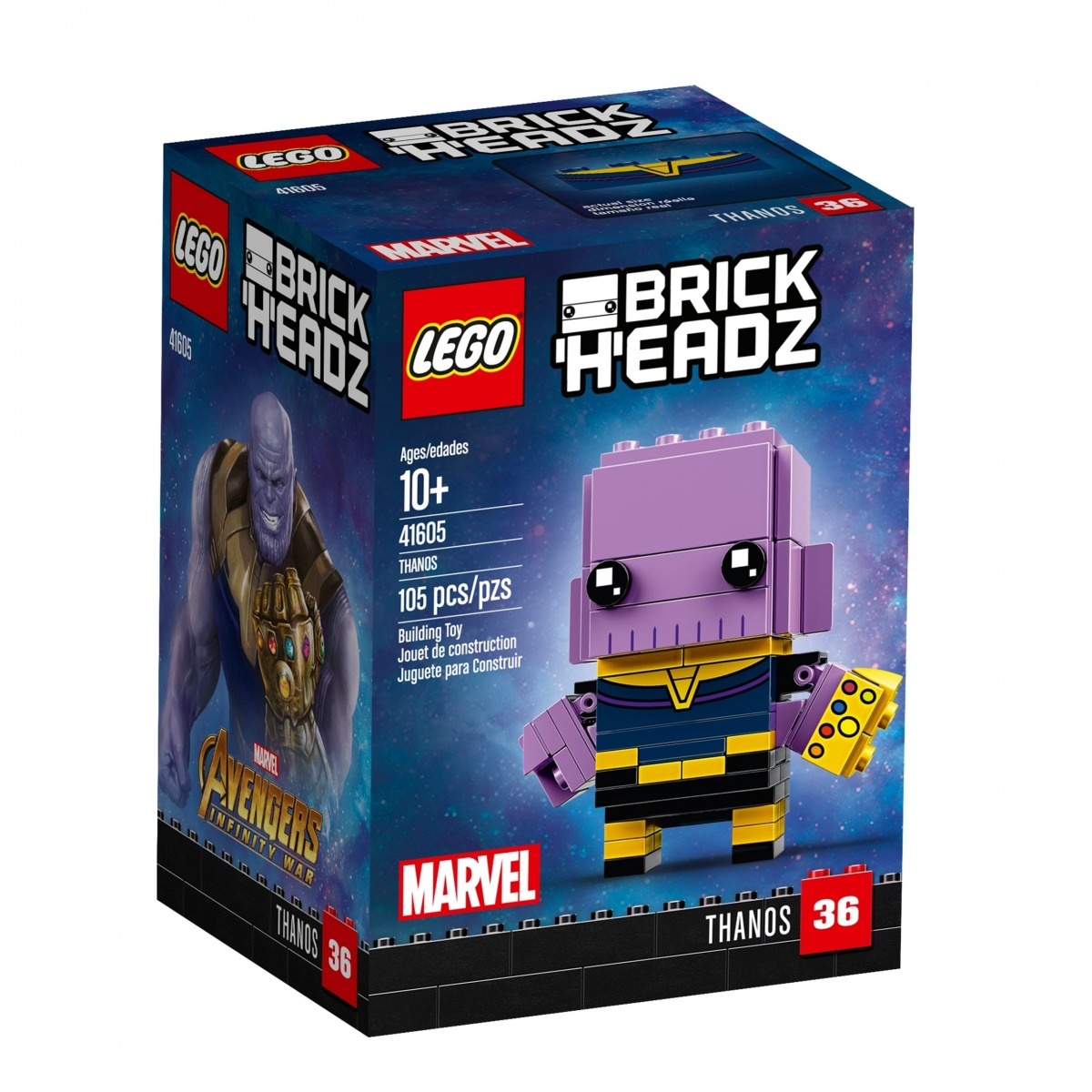 lego 41605 thanos scaled