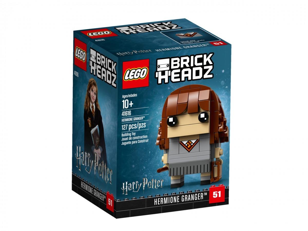 lego 41616 hermione granger scaled