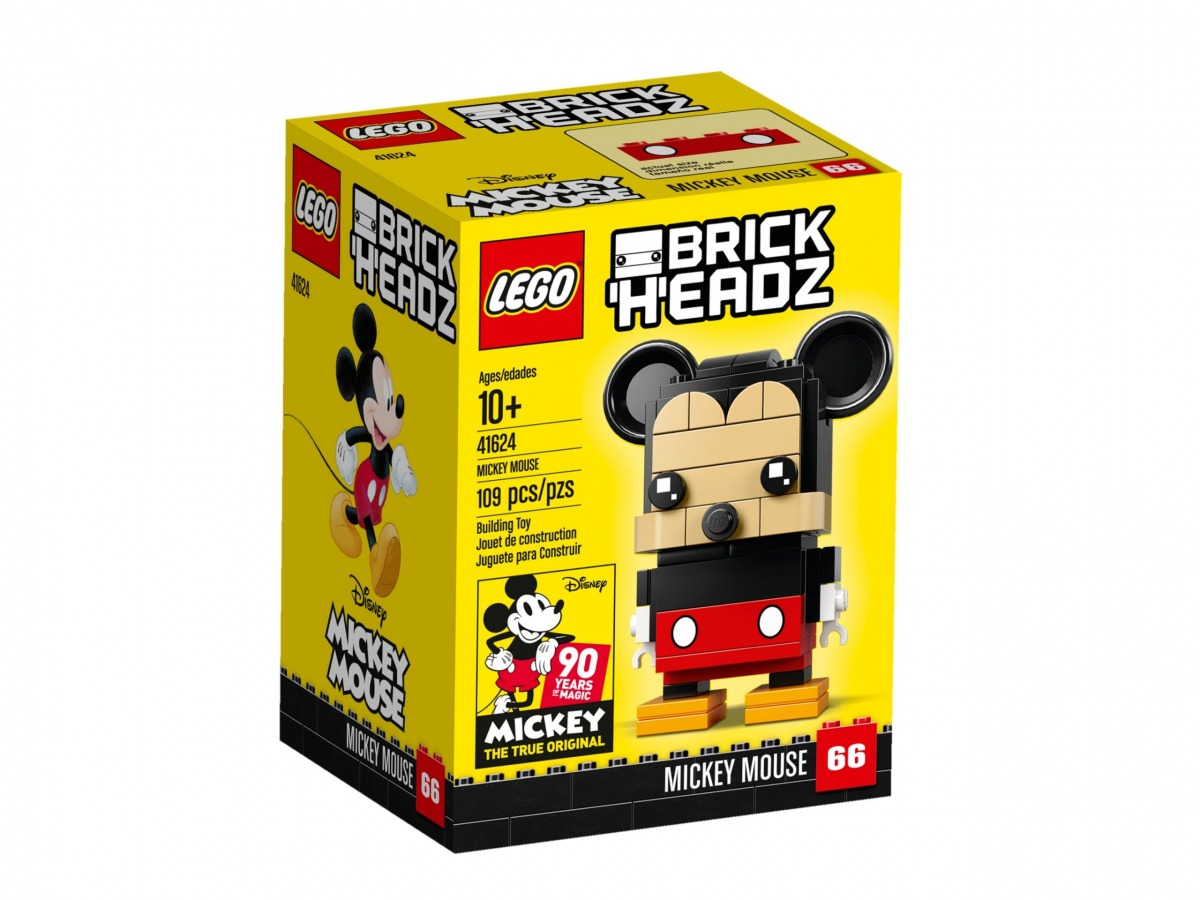 lego 41624 mickey mouse scaled