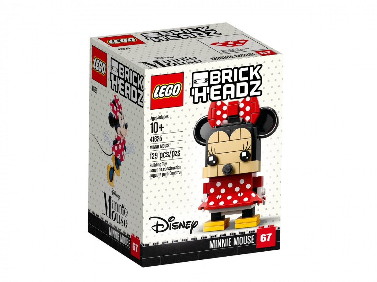 lego 41625 minnie mouse scaled